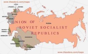 soviet_union_map