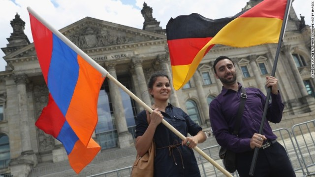 160602123056-germany-armenian-genocide-exlarge-169